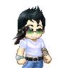 QuietGuy2337's avatar