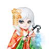 Ryokoto's avatar