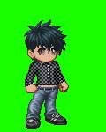 Dreamy ur friend's avatar