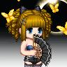 yasmin_elmo's avatar