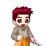 cute_jokers_society's avatar