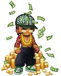 kingkilla5000's avatar