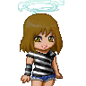 kikachka's avatar