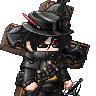 smexy madara uchiha's avatar