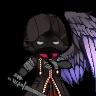 Heartless Shadoww's avatar