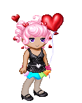 Lovergurl96's avatar