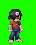 [ Eddie Argos ]'s avatar