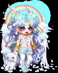 ibaddbxtch's avatar