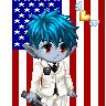 lilray2013's avatar