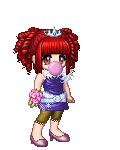 Melisa Bela's avatar