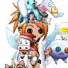 zeada99's avatar