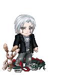Chadxy's avatar
