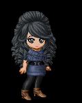 jenny_persona's avatar