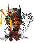CeraKnight's avatar