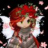 kittyminikat2's avatar
