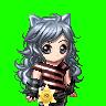 silentgrl's avatar