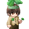 xXThe_Red_AssassinXx's avatar