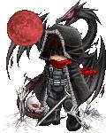 Night Time Assassin12