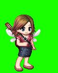 samashchick05's avatar