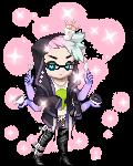 Proofplus's avatar