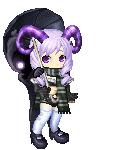 TheShake's avatar