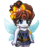 Jina Everlong's avatar