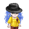 Humility_32's avatar