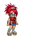 Biola-baby's avatar