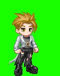 Edward Chibi-san's avatar