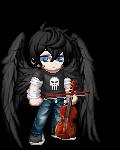 -l- Blake Vanguard -l-