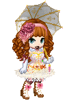 isabella jolie's avatar