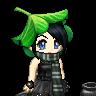 Shadow Starling's avatar