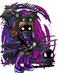 clumsy NIX's avatar