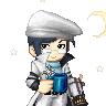 Supervisor Komui's avatar