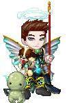 spaz 1234's avatar