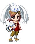 ttlynotDeMeNtEd's avatar