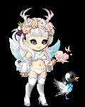 Brandysnatch's avatar