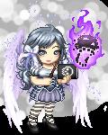 Shadou Temptress's avatar