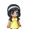 II xCookiesx II's avatar