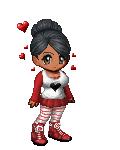 ii_3Ri_FR3SH_MCB_M0N_ii's avatar