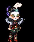Psychotria's avatar
