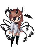 -- Darcy FTW --'s avatar