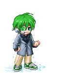 juan123juan's avatar