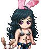 Xxbad_vampxX's avatar