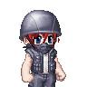 dennis505's avatar