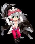 xxxXXXShadowbladeXXXxxx's avatar
