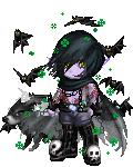 OrochimaruXSnake
