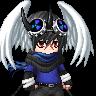 -Trippin On Kush-'s avatar