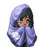 II_Fallen-Neko-chan_II's avatar