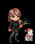 Beautiful lov3r96's avatar